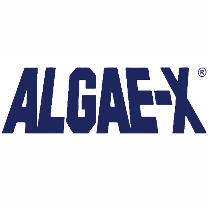Algae-X