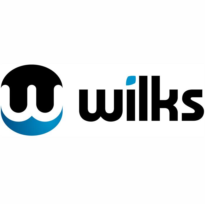 Wilks