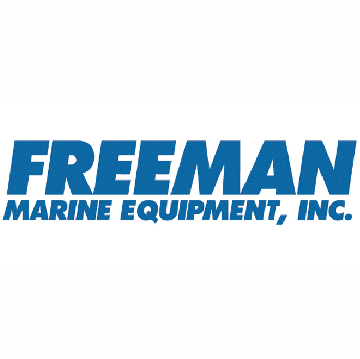 Freeman Marine