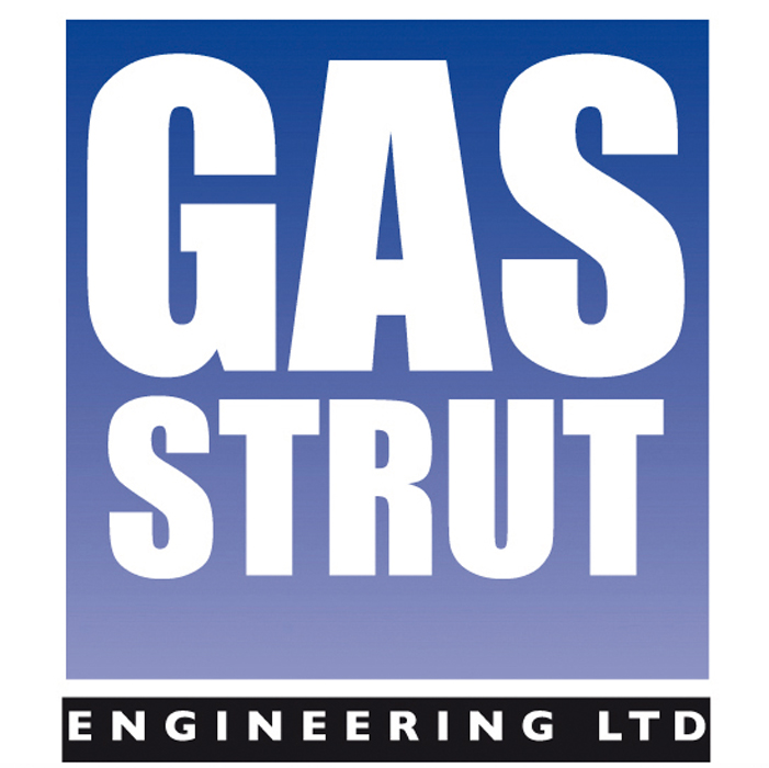 Gastrut Engineering