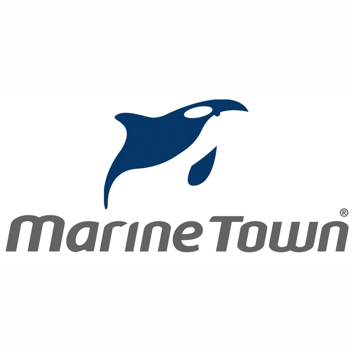 Marinetown