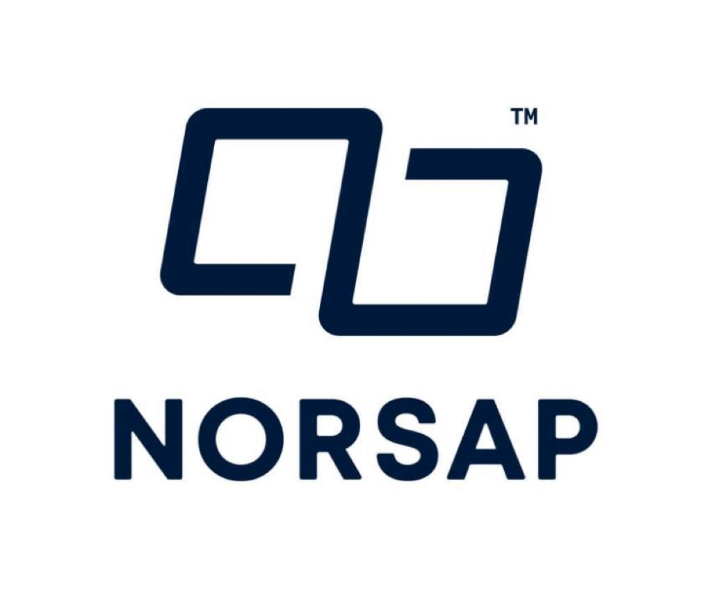 Norsap
