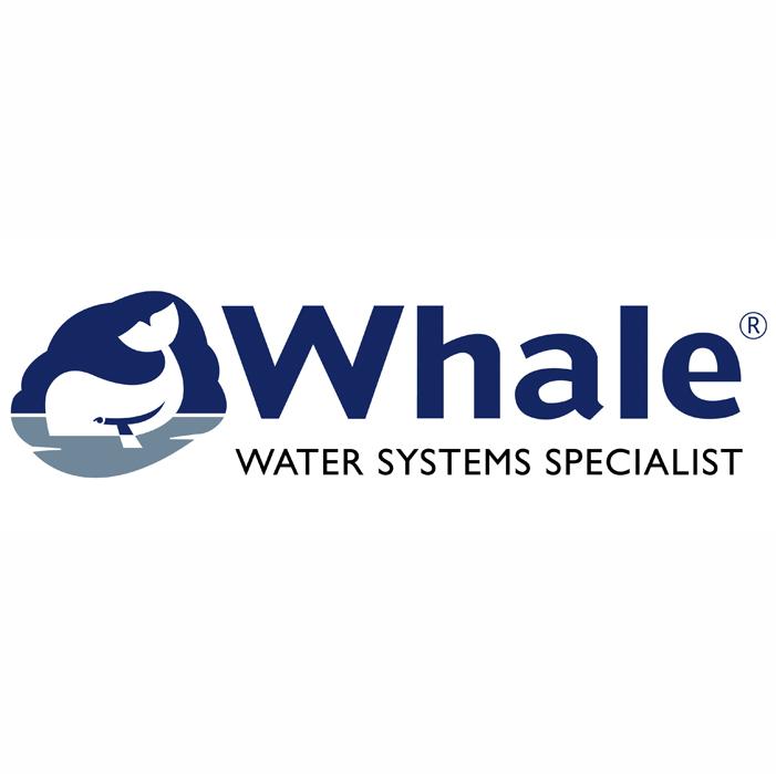 Whalepumps