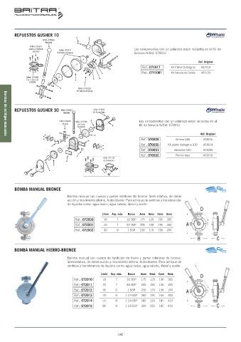 Astm D790 Pdf